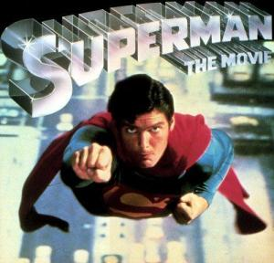 Superman_Movie_1978
