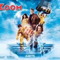 Zoom: Academy of Superheroes