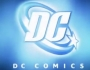 DC Showcase Short Films