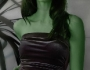 Superhero Shorts: Shamelessly She-Hulk
