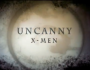 Superhero Shorts: UncannyX-Men
