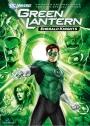 Green Lantern: EmeraldKnights