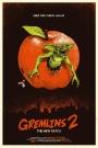 Almost Super: Gremlins 2 The NewBatch
