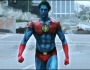 Superhero Shorts: Captain Planet Trailer