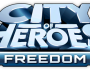 Goodbye City of Heroes