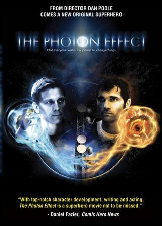 Photon Effect