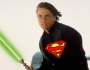 Is Luke Skywalker a Superhero?