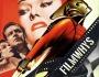 Filmwhys #2: Sunset Blvd. & TheRocketeer