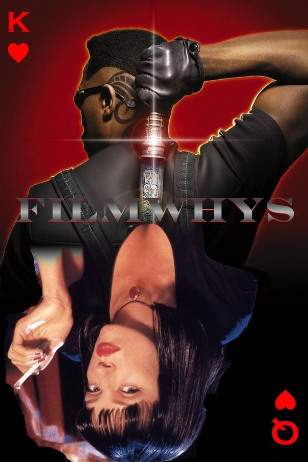 Filmwhys 3
