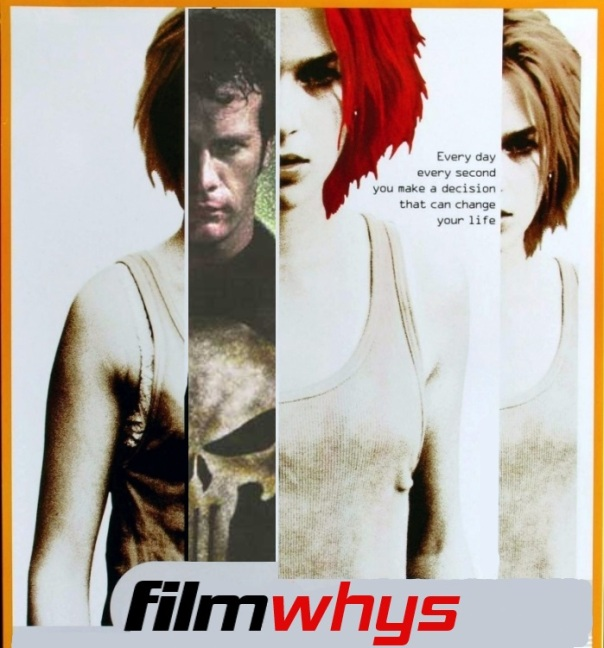 Filmwhys 5