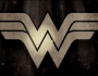 Superhero Shorts: Wonder Woman trailer