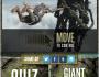 Jack the Giant Slayer giveaway and FilmwhysQuiz!