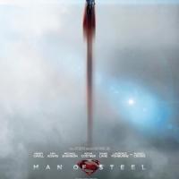 My top 5 Superman movies