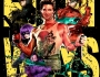 Filmwhys #9 Big Trouble in Little China and Kick-Ass