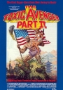 The Toxic Avenger Part 2