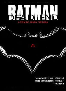 220px-Batman_DeadEnd