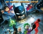 Second Opinion: Lego Batman the Movie – DC Superheroes Unite