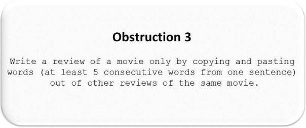 Obstruction3