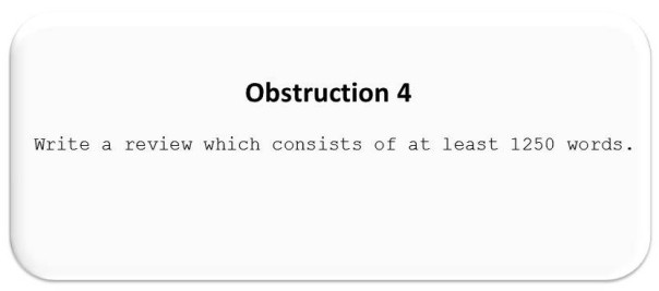 Obstruction4