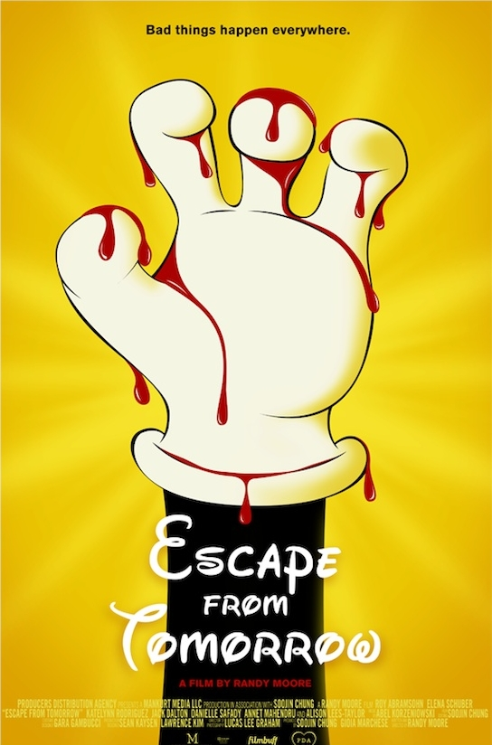 escape-from-tomorrow-poster