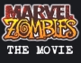 Superhero Shorts: Marvel Zombies: The Movie