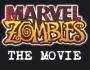 Superhero Shorts: Marvel Zombies: TheMovie