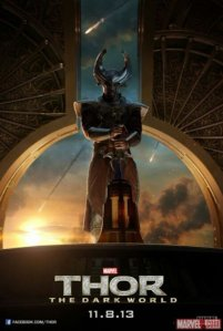 wpid-movies-thor-the-dark-world-poster-1.jpg