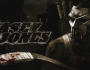Superhero Shorts: Casey Jones the Movie