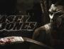 Superhero Shorts: Casey Jones theMovie