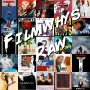 Graphic Horror: Filmwhys Raw #5