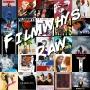 Filmwhys Raw #4 The Bad Samaritan Must Dieinterview