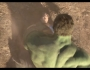 Superhero Shorts: Superman vs. Hulk