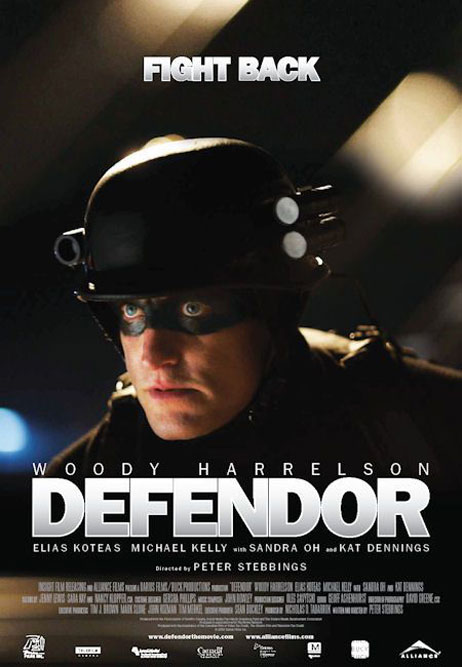 defendor