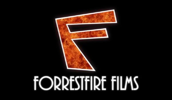 forrest fire films