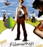 Filmwhys #25 Napoleon Dynamite and Defendor