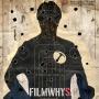 Filmwhys #26 District 9 & Dr. Horrible's Sing-AlongBlog