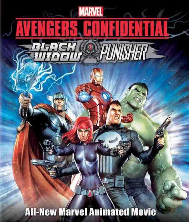 Avengers-Confidential