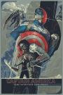 Captain America: The WinterSoldier