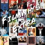 Filmwhys Extra #11 Superheroes and Our Kids