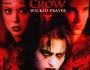 The Crow: WickedPrayer