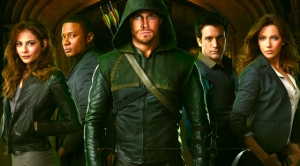 1377084465_Vamers-Arrow-Banner-Cast