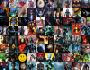 100 Essential SuperheroMovies