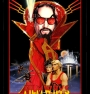 Filmwhys #32: The Big Lebowski and Flash Gordon