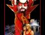 Filmwhys #32: The Big Lebowski and FlashGordon