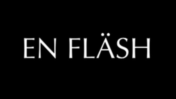 en flash