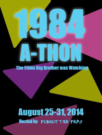 1984athon