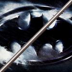 Relay Batman Returns