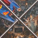 Relay Superma II