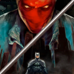 Relay Under the Red Hood