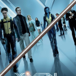 Relay X-Men First Class